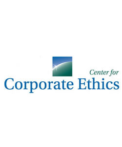 Center for Corporate Ethics