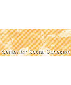 Center for Social Cohesion