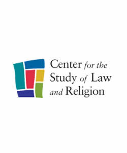 Center for the Study of Law and Religion