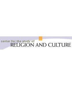 Center for the Study of Religion and Culture at Vanderbilt University