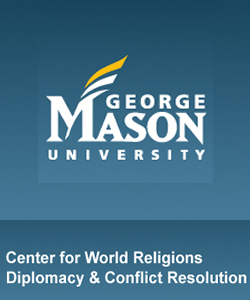 Center for World Religions, Diplomacy and Conflict Resolution