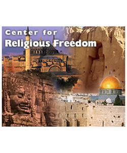 Center for Religious Freedom