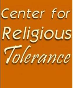 Center for Religious Tolerance