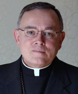 Charles J. Chaput