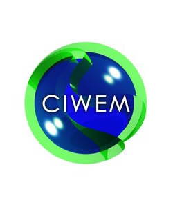 Chartered Institution of Water and Environmental Management