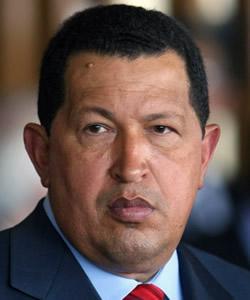 Chavezhugo
