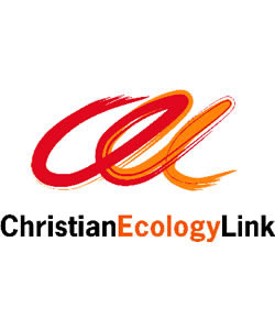 Christian Ecology Link