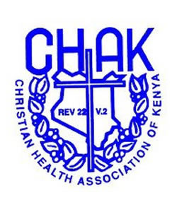 Christian Health Association of Kenya