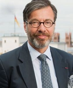 Christian Heldt