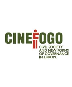 Religion and Civil Society Program