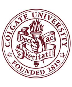 Colgate University Max Shacknai Center for Outreach, Volunteerism and Education