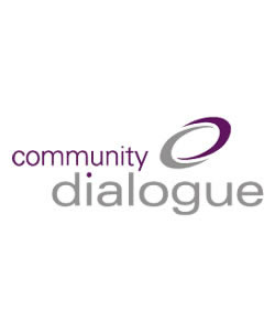 Community Dialogue Northern Ireland