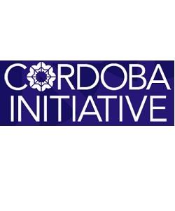 Cordoba Initiative