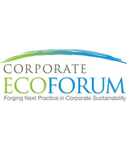 Corporate Eco Forum