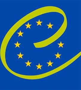 Councileurope