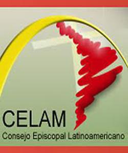 Council of Latin American Bishops