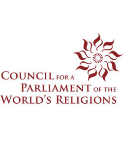 Educating Religious Leaders for a Multi-Religious World