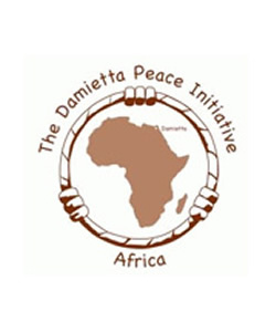Damietta Peace Initiative