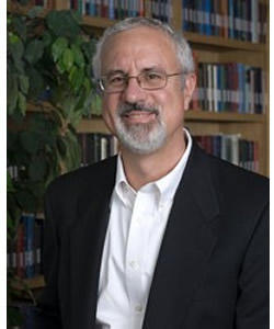 Daniel Carroll Rodas