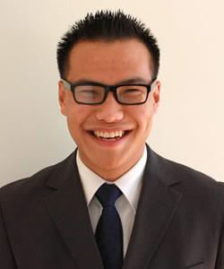 Daniel Chen (UC Berkeley) on the Millennial Generation