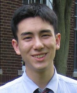 Daniel LaMagna