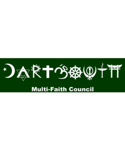 Dartmouth Multi-Faith Council