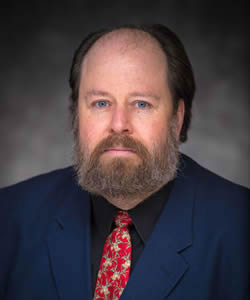 David Bentley Hart headshot