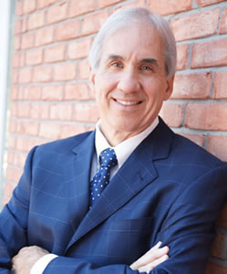 David Limbaugh on His Opposition to Hillary Clinton's Abortion Stance and His Support for Donald Trump
