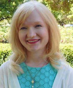 Debbieomalley