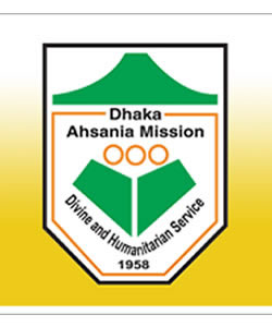 Dhaka Ahsania Mission
