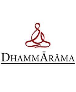 Dhammarama