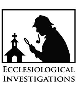 Ecclesiologicalinvestigationslogo