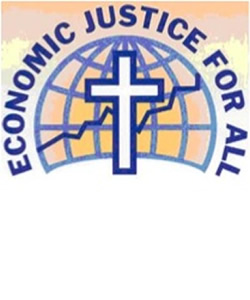 "The Bishops' Letter ""Economic Justice For All"": Twenty-Five Years Later"