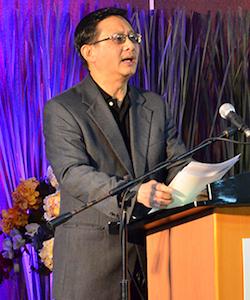 Edmund Chia