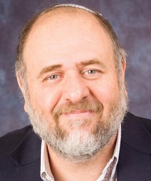 Elías Szczytnicki