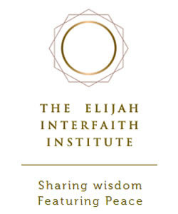 Elijah Interfaith Institute