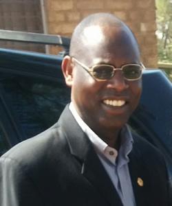 A Discussion with Father Elisee Rutagambwa, Former Rector of Saint Ignatius High School, Kigali, Rwanda