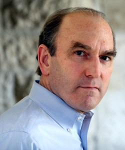 A Discussion with Elliott Abrams, Senior Fellow for Middle Eastern Studies, Council on Foreign Relations