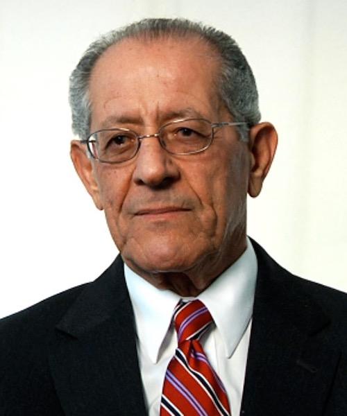 Emilenakhleh