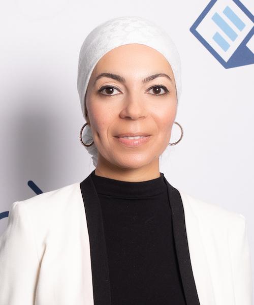 Engy Abdelkader
