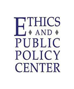 Ethicspublicpolicycenter
