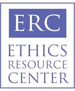 ethics resource center Ethics Resource Center