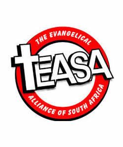 Evangelical Alliance of South Africa