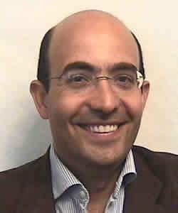 Fabio Petito