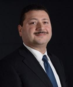 Fahad Abualnasr