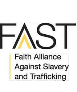 Faith Alliance Against Slavery and Human Trafficking