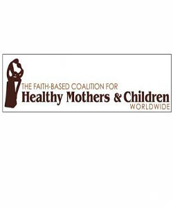Faith-Based Coalition for Healthy Mothers and Children Worldwide