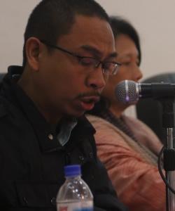Faqihuddin Abdul Kodir