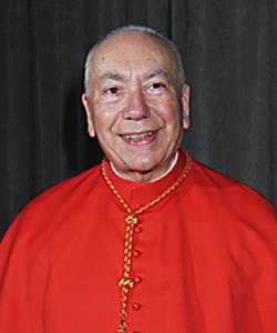 Francis Coccopalmerio
