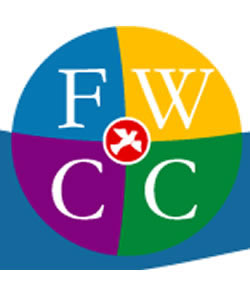 Friends World Committee for Consultation
